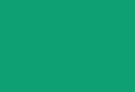 RdG_004_01_Emerald