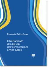 CBT Villa Garda