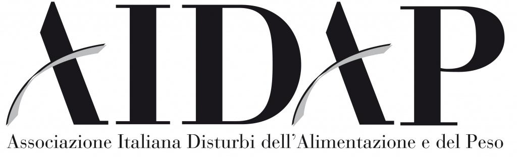 LogoAIDAP