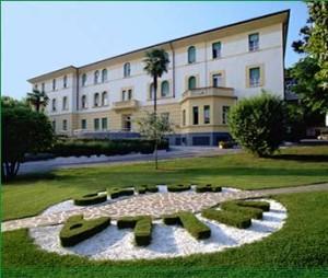 Sito Vila Garda foto