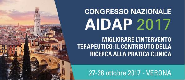 congresso-aidap