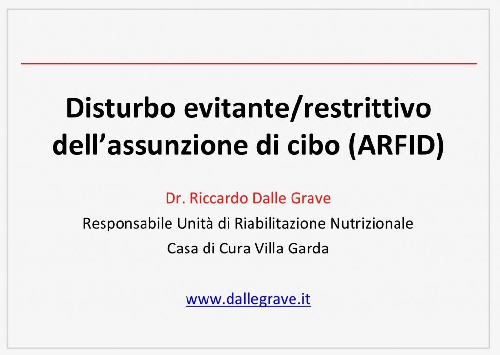 ARFID (1)