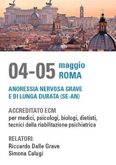 roma-maggio-2018