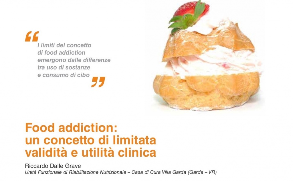 Food addiction- un concetto di limitata validità e utilità clinica_AP&B_1_18