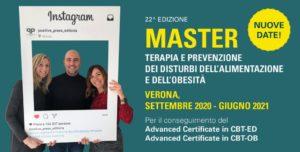 Banner master 2020-21