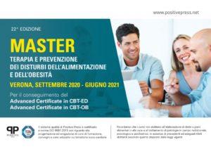 brochure-master-2020