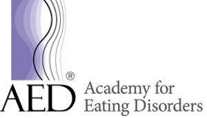 AED Logo 400x179 - trimmed