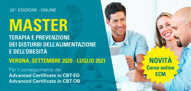 master-2020-2021